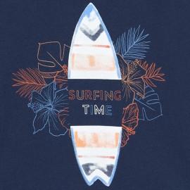 Completo Surf Mayoral 1672