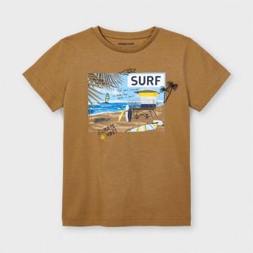 Maglia Surf Mayoral 3031