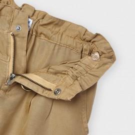 Pantalone caramello Mayoral 3552