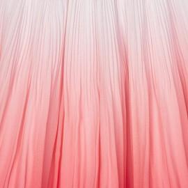 Gonna Flamingo Mayoral 3907