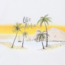 Maglietta aloha Mayoral 6077