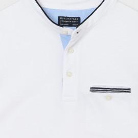 Maglietta Coreana Mayoral 6106