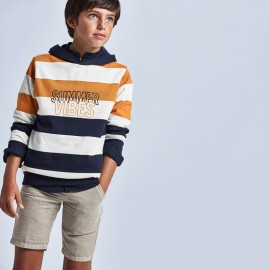 Shorts Sabbia Mayoral 6284