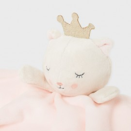 Gugu regina rosa Mayoral 9888