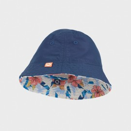Cappello Mayoral 10016