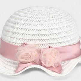 Cappello Elegante Mayoral 10035