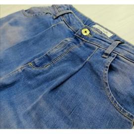 Jeans Kocca PD4914
