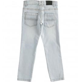 Jeans Chiaro Sarabanda D2020