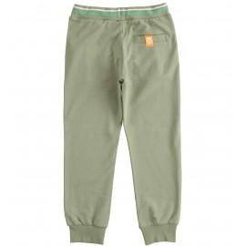 Pantalone Tuta Sarabanda D2024