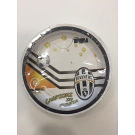 Kit Festa Juventus