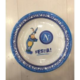 Kit Festa Tema Napoli