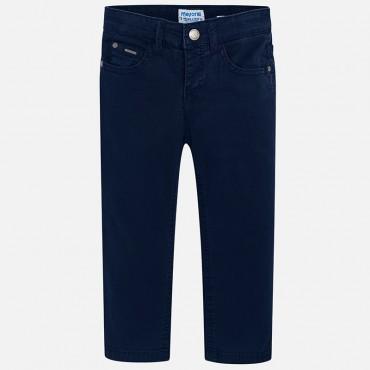 Pantalone Marino Mayoral
