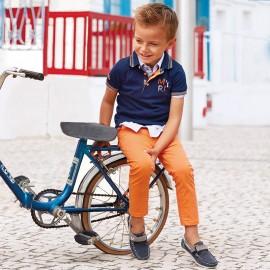 Pantalone Maracuya Mayoral