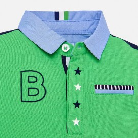 Polo Green Mayoral