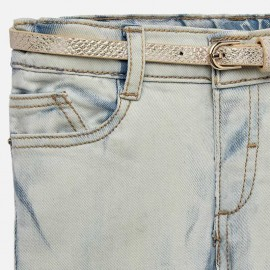 Jeans Decori Oro Mayoral