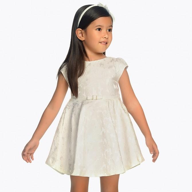 d620e5454735 vestina vestito abito abitino vestitino elegante cerimonia festa ...