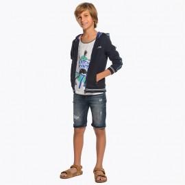 Short Jeans Mayoral