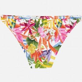 Bikini Fiorato Mayoral