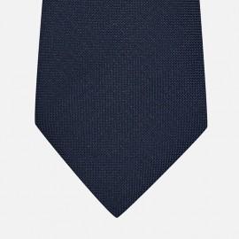 Cravatta marino Mayoral