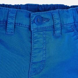 Pantalone corto royal Mayoral