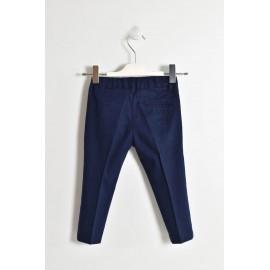 Pantalone Elegante Sarabanda