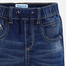 Jeans comodo soft denim Mayoral
